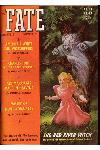 Fate Magazine 1948/09 (#3 Fall)