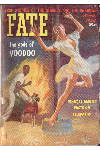 Fate Magazine 1953/08 (Aug)
