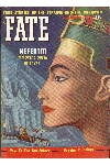 Fate Magazine 1953/09 (Sep)