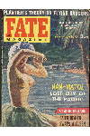 Fate Magazine 1957/01 (Jan)