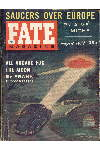 Fate Magazine 1957/08 (Aug)