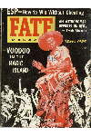 Fate Magazine 1959/03 (Mar)