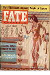 Fate Magazine 1959/04 (Apr)
