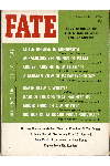 Fate Magazine 1966/02 (Feb)