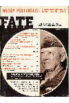 Fate Magazine 1967/03 (Mar)