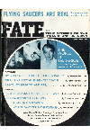 Fate Magazine 1967/04 (Apr)