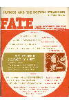 Fate Magazine 1967/05 (May)