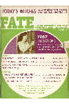 Fate Magazine 1967/06 (Jun)