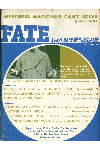 Fate Magazine 1967/07 (Jul)