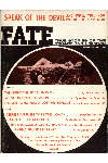 Fate Magazine 1967/09 (Sep)