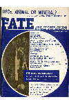 Fate Magazine 1967/11 (Nov)