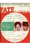 Fate Magazine 1967/12 (Dec)