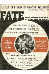 Fate Magazine 1968/01 (Jan)