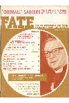 Fate Magazine 1968/02 (Feb)