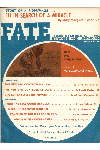 Fate Magazine 1968/03 (Mar)