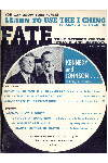 Fate Magazine 1968/06 (Jun)