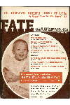 Fate Magazine 1968/07 (Jul)