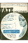 Fate Magazine 1968/08 (Aug)