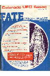 Fate Magazine 1968/09 (Sep)