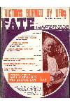 Fate Magazine 1968/10 (Oct)