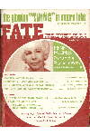 Fate Magazine 1968/11 (Nov)