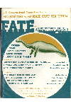 Fate Magazine 1968/12 (Dec)
