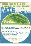 Fate Magazine 1969/03 (Mar)