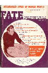 Fate Magazine 1969/04 (Apr)