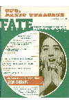Fate Magazine 1969/07 (Jul)