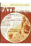 Fate Magazine 1969/11 (Nov)