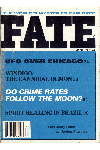 Fate Magazine 1976/03 (Mar)