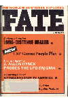 Fate Magazine 1976/06 (Jun)