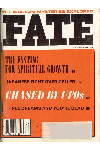 Fate Magazine 1976/10 (Oct)