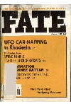 Fate Magazine 1977/01 (Jan)