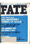 Fate Magazine 1977/05 (May)
