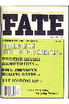 Fate Magazine 1977/07 (Jul)