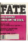 Fate Magazine 1977/10 (Oct)