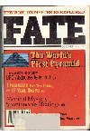 Fate Magazine 1978/10 (Oct)