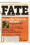 Fate Magazine 1979/01 (Jan)