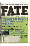 Fate Magazine 1979/02 (Feb)