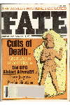 Fate Magazine 1979/03 (Mar)