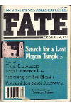 Fate Magazine 1979/05 (May)