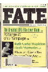 Fate Magazine 1979/06 (Jun)
