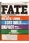 Fate Magazine 1979/07 (Jul)