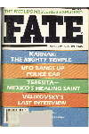Fate Magazine 1980/05 (May)