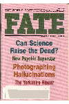 Fate Magazine 1982/11 (Nov)