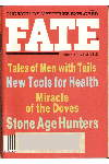 Fate Magazine 1987/02 (Feb)
