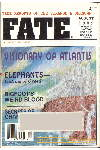 Fate Magazine 1989/08 (Aug)