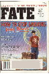 Fate Magazine 1991/06 (Jun)