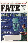 Fate Magazine 1991/09 (Sep)